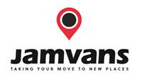 Profile thumb jamvans logo with tag