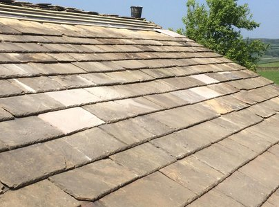 Primary thumb bingley roofing stone slate roof