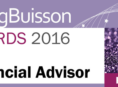 Primary thumb laingbuissonawards16 financial advisor