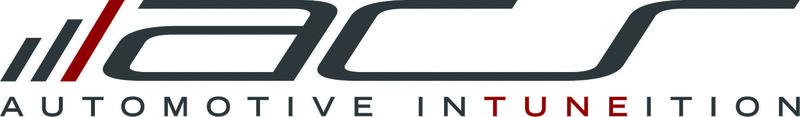 Gallery large acs logo final