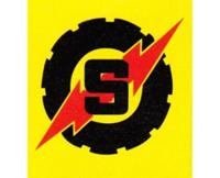 Profile thumb s logo