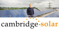 Profile thumb cambridge solar owen morgan