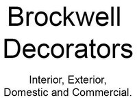 Profile thumb brockwell