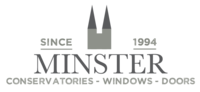 Profile thumb minsterlogo3