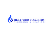 Profile thumb hertford plumbers 07  1
