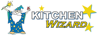 Profile thumb kitchen wizard new logo