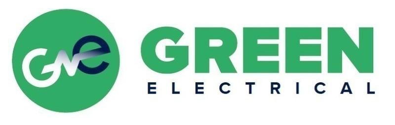 Gallery large ge logo