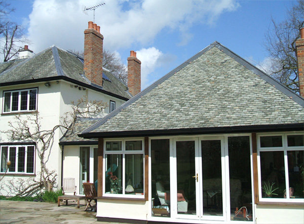 Allweather Roofing Herts Ltd Roofers In Kings Langley