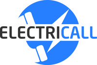 Profile thumb electricall logo hi res