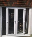Square thumb french doors 01