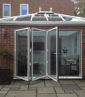 Square thumb how bi folds open 01