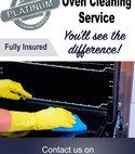 Square thumb platinum oven clean advert1