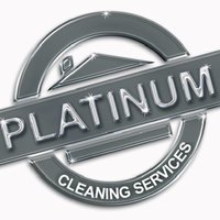 Profile thumb platinum logo