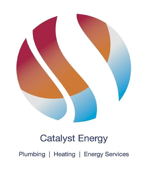 Gallery large catalyst energy logo