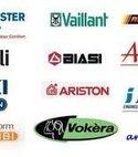Square thumb boiler logos and more