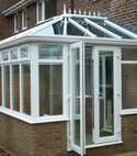 Square thumb iw conservatory 2
