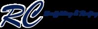 Profile thumb rc logo