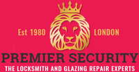 Profile thumb premier security logo