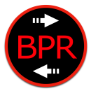 Gallery large bpr logo