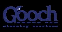 Profile thumb 2015 gooch group logo   normal logo1111