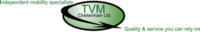 Profile thumb tvm logo large