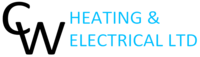 Profile thumb chris electrical logo
