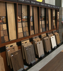Square thumb int life style flooring display  1