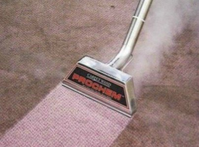Primary thumb carpet steam cleaning 460