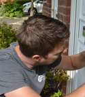 Square thumb locksmith milton keynes