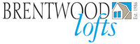 Profile thumb brentwood lofts logo