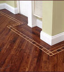 Square thumb karndean flooring 1