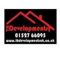 Profile thumb th developments logo