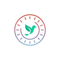 Profile thumb logo no background 2