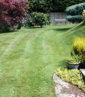 Square thumb abergavenny customers lawn 800 447 75 s