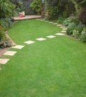 Square thumb greenthumb croydon lawn2 400 300 75 s c1