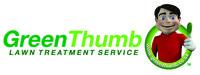 Profile thumb gt logo 3d cmyk 300dpi