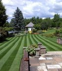 Square thumb hamps se beautiful lawn 800 600 75 s