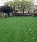 Square thumb edinburgh lawn01 400 300 75 s c1