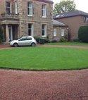 Square thumb edinburgh lawn03 400 300 75 s c1