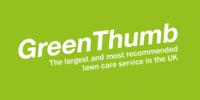 Profile thumb greenthumb wtt logoartboard 1