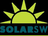 Profile thumb ssw logo 1