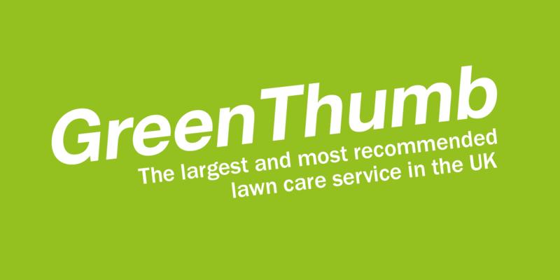 Gallery large greenthumb wtt logoartboard 1