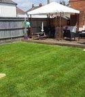Square thumb lawn 5 800 450 75 s