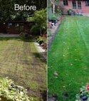 Square thumb solihull  scarification recovery 800 296 75 s