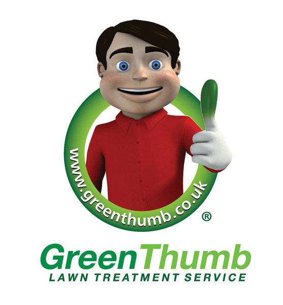 Gallery large greenthumb logo web