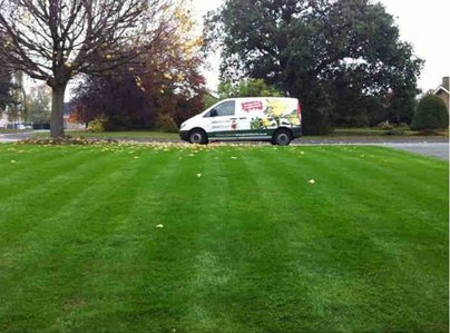 Primary thumb shropshire customers lawn after 800 595 75 s