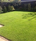 Square thumb redcar lawn4 800 600 75 s