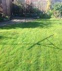 Square thumb redcar lawn3 600 800 75 s