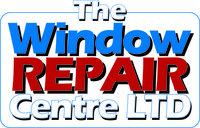 Profile thumb windowrepaircentre logo