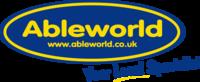 Profile thumb ableworld logo transparent